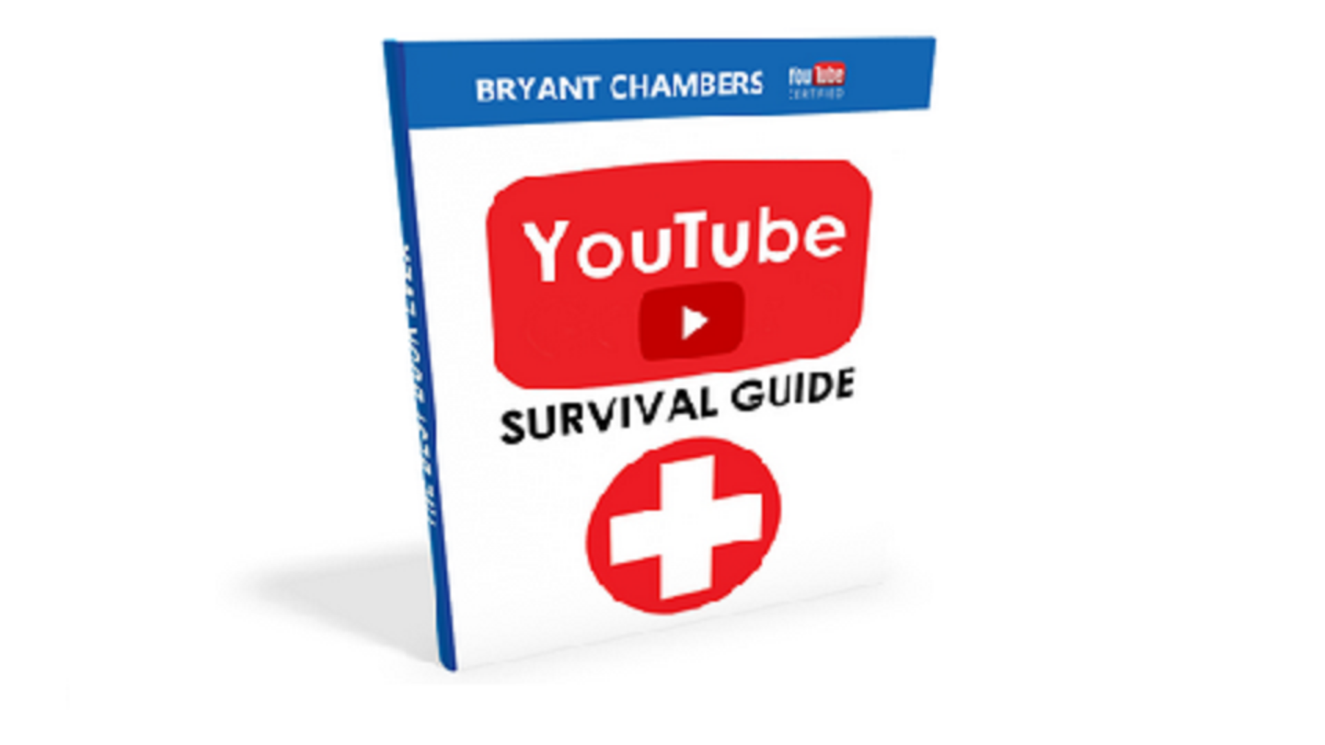 YouTube Survival Guide